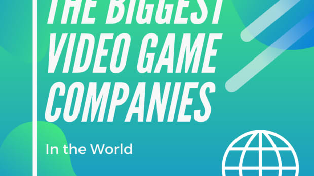 top-5-video-game-companies-in-the-world