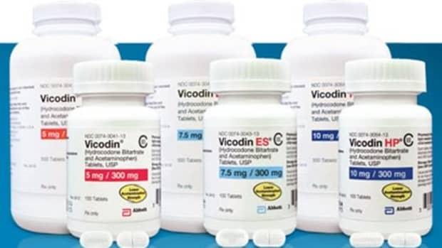 vicodin-vs-lortab-vs-norco-for-pain