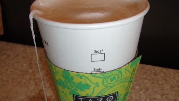 starbucks-drink-guide-tea-lattes