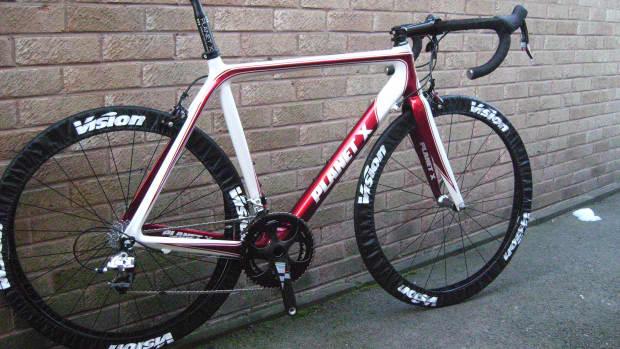 planet-x-rt-57-road-bike-review