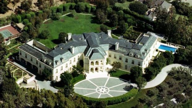 10-great-things-to-buy-for-100-million-serious-money