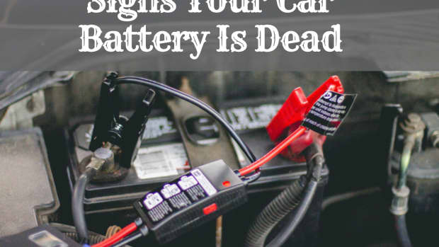 whats-wrong-with-my-car-five-signs-youre-battery-is-dead