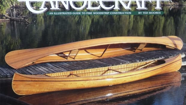 building-a-cedar-strip-canoe-the-details-lofting-the-plans