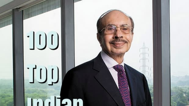 famous-indian-entrepreneurs