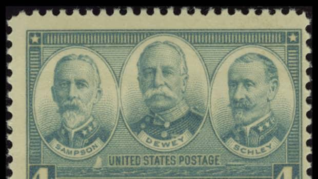us-navy-commemorative-stamps-1936-1937-william-sampson-george-dewey-winfield-scott-schley