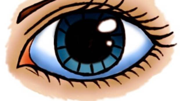 how-to-draw-a-cartoon-eye