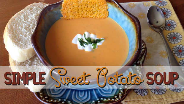 simple-sweet-potato-soup-recipe