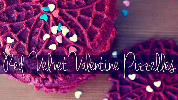 red-velvet-valentine-pizzelles