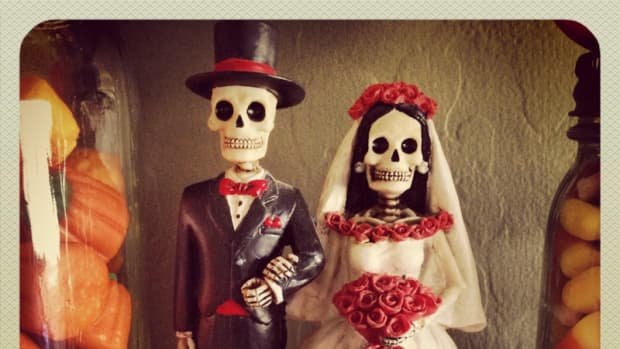 celebrate-the-day-of-the-dead-with-arts-and-crafts-activities