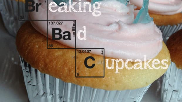 how-to-make-breaking-bad-cupcakes