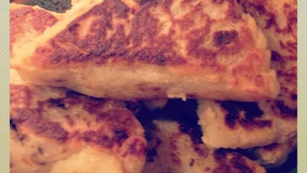 simple-potato-scones