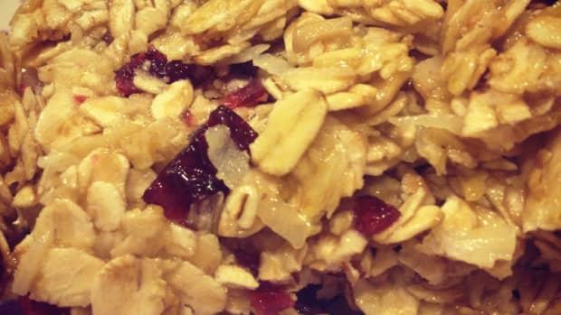 cherry-craisin-oat-bars
