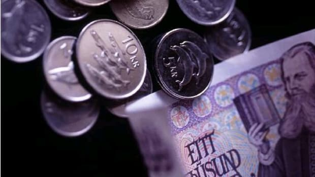 iceland-and-icelandic-banks-in-debt-financial-crisis
