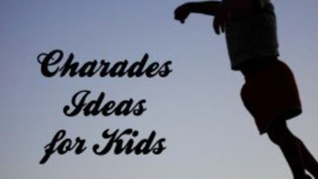 charades-ideas-for-kids