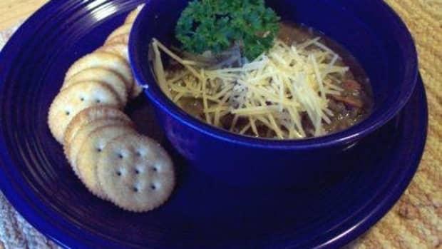 lentil-soup-in-a-slow-cooker