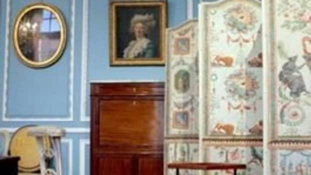 rococo-vs-baroque-in-architecture-and-design