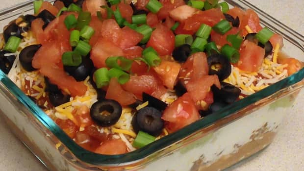 12-super-fast-cheap-and-easy-dip-recipes-for-your-next-party