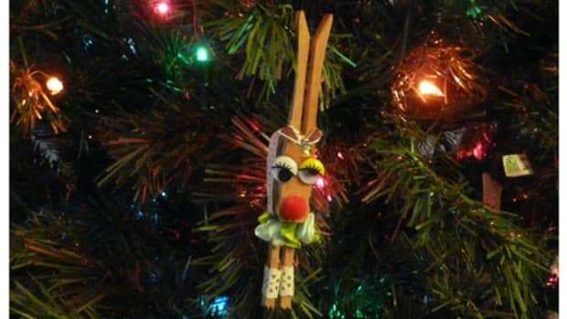 how-to-make-cute-easy-clothespin-raindeer