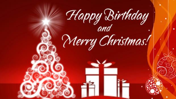 holiday-birthdays-ways-to-make-kids-feel-special