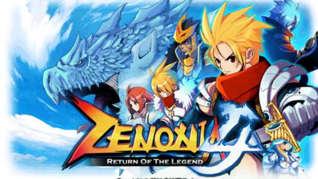 zenonia-4-blader-guide-statskill-builds