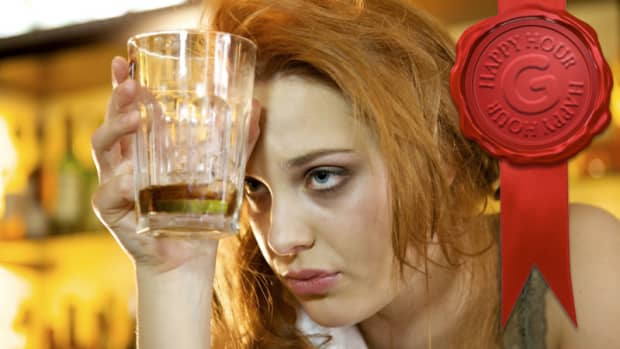 hangover-cures-quick-remedies-found-in-your-food-cupboard