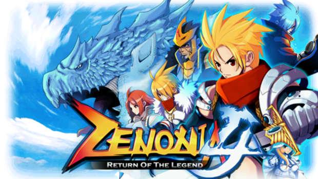 zenonia-4-slayer-guide-statskill-builds