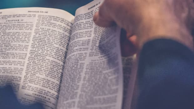thank-you-notes-for-pastors-ministers-or-priests-examples-of-what-to-write