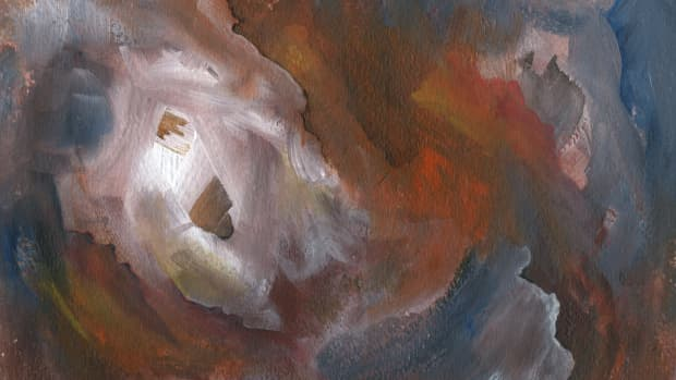 the-abstract-painting-a-poem