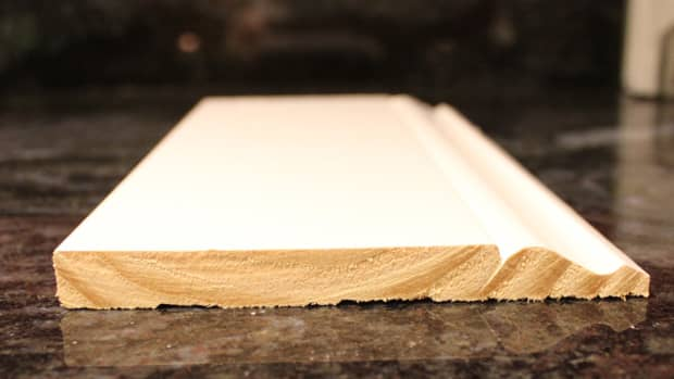 installing-colonial-baseboard-tips-you-should-know