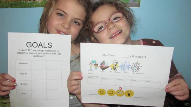 how-to-help-your-kids-set-and-reach-goals-a-guide-with-illustrations-and-examples