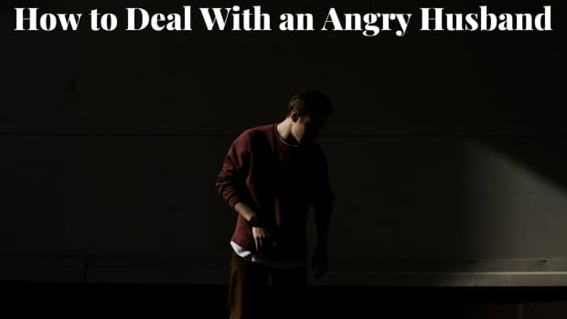 how-to-deal-with-an-angry-husband