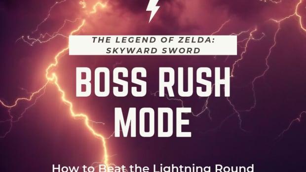 skyward-sword-how-to-beat-boss-rush-mode