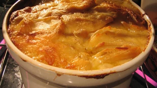 cheesy-potatoes-three-ways