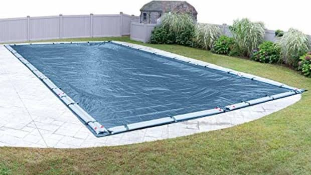 how-to-close-inground-swimming-pool-for-winter