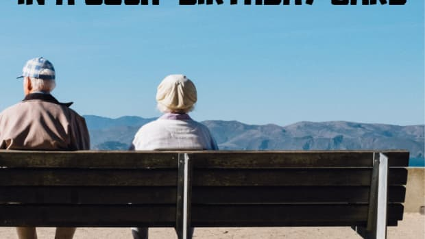 60th-birthday-card-messages-wishes-sayings-and-poems-what-to-write