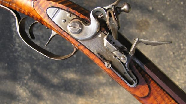 building-a-muzzle-loading-rifle-the-basics