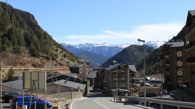 restaurants-and-bars-to-visit-in-arinsal-andorra-ski