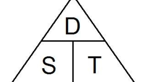 using-the-magic-triangle-for-speed-distance-and-time-compound-measures