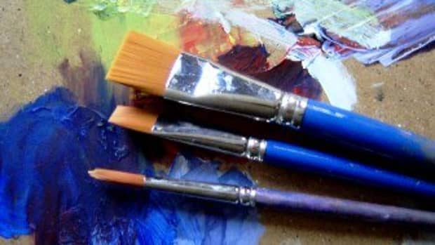 oil-painting-for-beginners-tools-and-materials