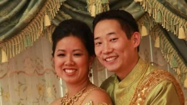 traditional-cambodian-khmer-wedding-ceremonies
