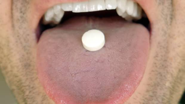 oral-probiotics
