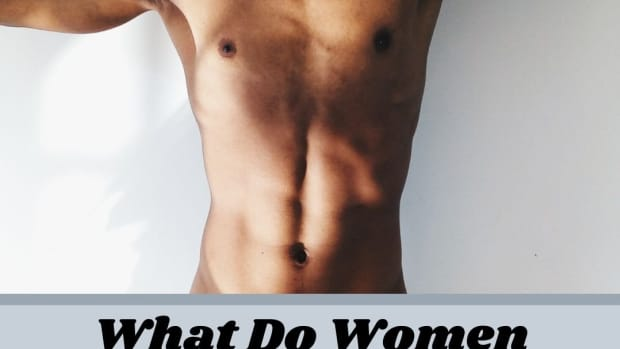 do-women-like-chest-hair-heres-why-trimming-your-chest-hair-beats-any-other-grooming-technique
