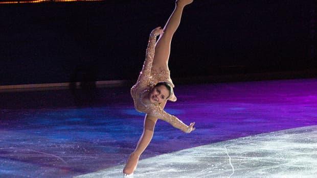 figure-skating-tricks-for-the-beginner