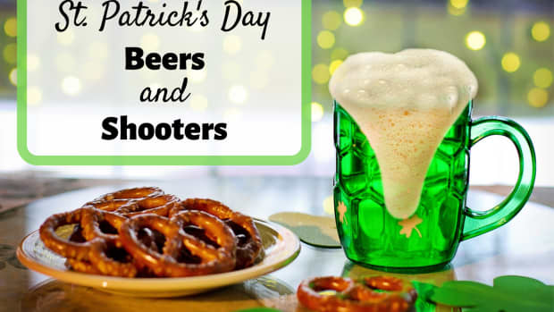 festive-irish-drinks-recipes-beers-shots-and-cocktails