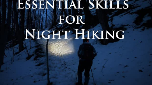essential_skills_for_night_hiking