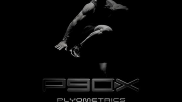 a-review-of-p90x-plyometrics
