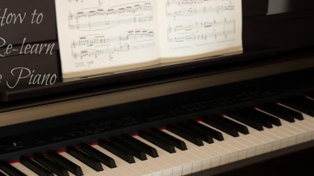 return-to-piano