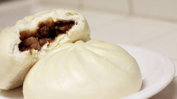 recipe-for-siopao-filipino-stuffed-buns-on-the-go
