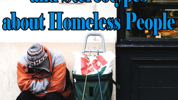 homelessness-myths-misconceptions