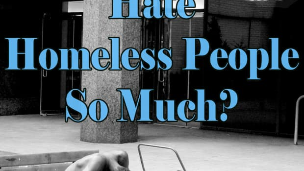 why-people-fear-and-hate-the-homeless